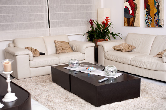 die erste wohnung einrichten. Black Bedroom Furniture Sets. Home Design Ideas