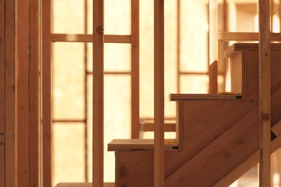 Treppengitter für Wendeltreppen: Mehr Sicherheit für Kleinkinder