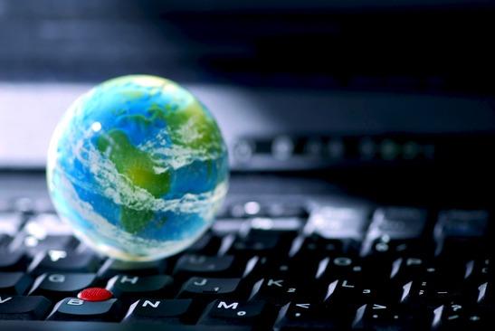 Umzug: Was Sie zur Internetnutzung wissen müssen
