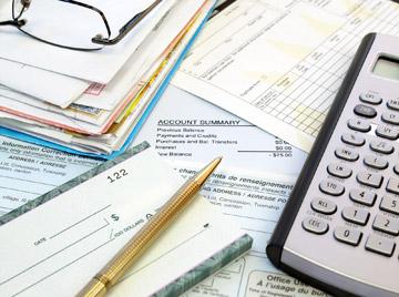 Hausfinanzierung mit und ohne Eigenkapital im Vergleich