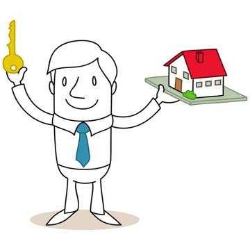 Hypothekendarlehen mit einem Hypothekenrechner ermitteln