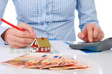 Was ist eine Anschlussfinanzierung, Umschuldung oder Prolongation?