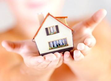 Wie und wo finde ich günstige Hypothekenzinsen? Aktuelle Hypothekenzinsen jetzt kostenfrei vergleichen!