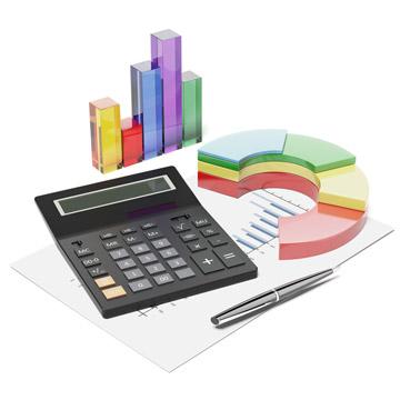Hypothekenzinsen Entwicklung in den Jahren 2013 / 2014 / 2015
