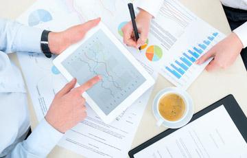 Welche Gefahren bergen niedrige Hypothekenzinsen? Worauf muss man achten?