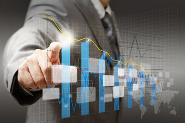 Zinsfestschreibung – langfristig günstige Zinsen sichern!
