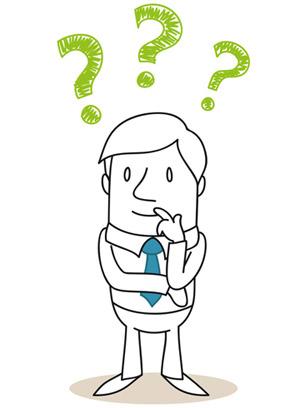 Forward-Darlehen Wissen - Tipps und Tricks rund um Forward-Darlehen