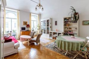 So Finanzieren Sie ihr Haus ohne Eigenkapital
