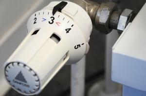 Gasheizung einbauen: Tipps für die Sicherheit
