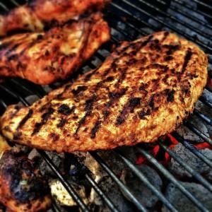 Grillschürzen und Zubehör für das perfekte Barbecue