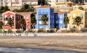 Hausbau in Spanien: Darauf müssen Sie achten