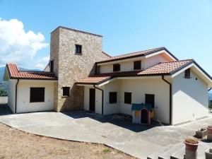 Immobilien in Spanien – Eine lohnende Investition?