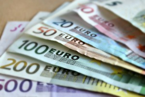 Kredit: Alternativen zur Hausbank