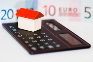 Kredit trotz negativer Schufa - Möglichkeit oder Trugbild?