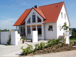 Private Immobiliensuche – Was Sie beim Haus kaufen beachten sollten