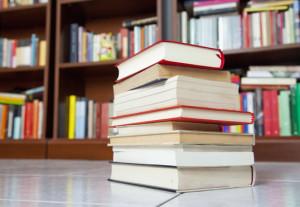 Ausmisten und Geld verdienen - Gebrauchte Bücher lohnenswert verkaufen
