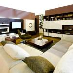 Umzug: Möbel mitnehmen oder neu kaufen