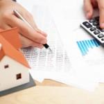 Hausfinanzierung Tipps & Tricks