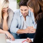 1a-Hypothek und 1b-Hypothek