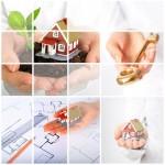 Baufinanzierung mit günstigen Zinsen. Experten-Tipps für eine günstige Baufinanzierung