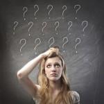 Welche Faktoren beeinflussen die Hypothekenzinsen?