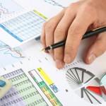 Was ist eine Hypothek? Und worauf muss man bei der Finanzierung von Immobilien achten?