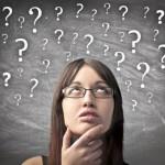 Wie kann man ein Hypothekendarlehen als endfälliges Darlehen aufnehmen?