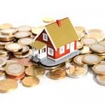 Was sind Hypothekenzinsen?