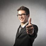 Hypothekendarlehen Absicherung mittels Restschuldversicherung ratsam?