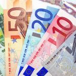 Kreditbearbeitungsgebühren zurückfordern – So gehen Sie vor!