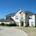 Das richtige Haus finden oder bauen