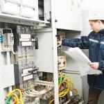 Elektroinstallationen selber machen?