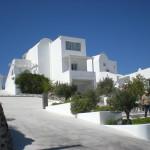 Ferienhaus auf Griechenland – So profitieren Sie von der Krise