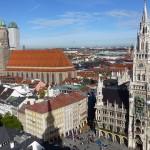 Hausbau in München: Tipps für die Immobiliensuche