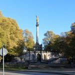München-Pasing wandelt sein Gesicht