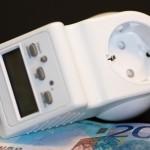 Strom günstiger Anbieter kaufen – Ein Preisvergleich lohnt sich